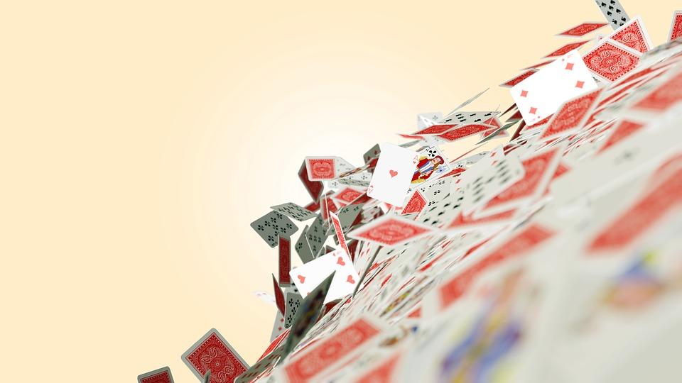 Bermain di Agen Judi Poker Aman Uang Asli